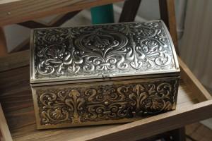 Dániai kézműves vásáron az ANGYALOM Szappan