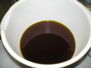 Tökmagolajos kézkrém