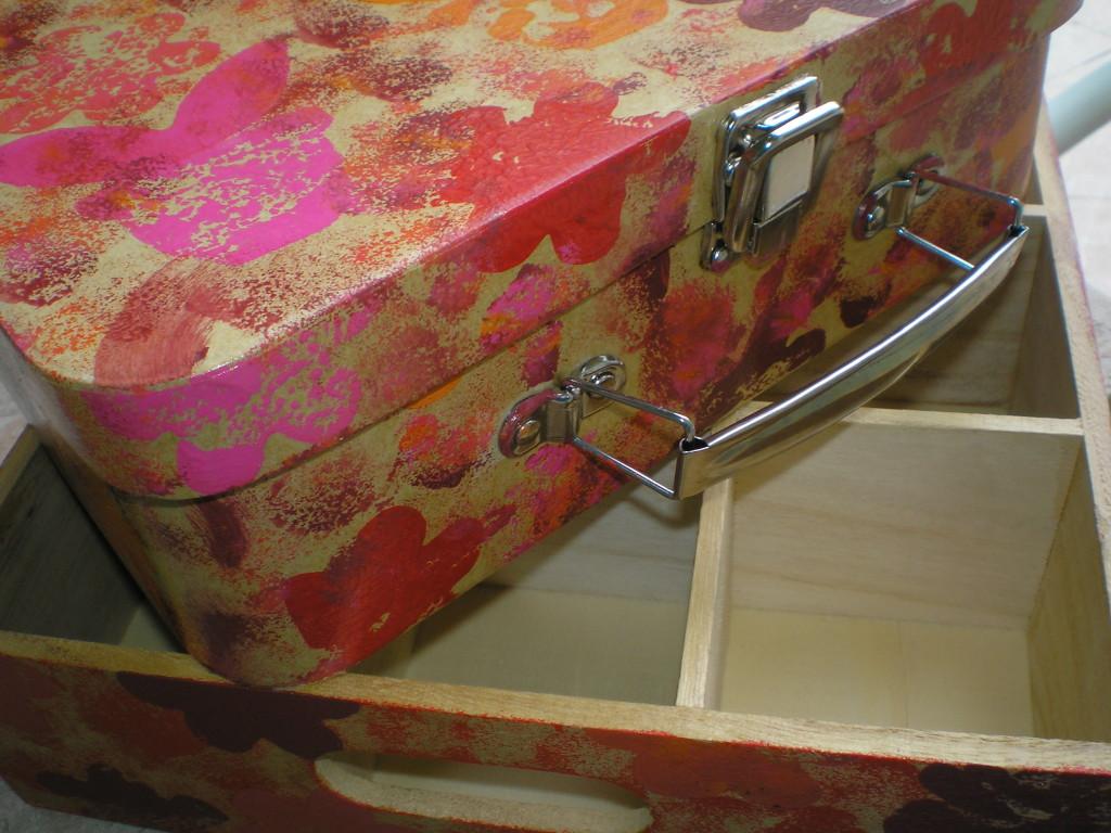 Kézműves szappanok kézműves vásárban