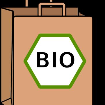 'Bio', 'natúr' és 'természetes' – van különbség közöttük?