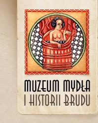 Szappan- és Kosztörténeti Múzeum